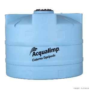 aqualimp_cisterna.jpg